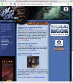 KongisKing.net Gaming Home