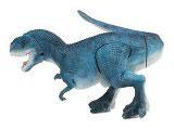 Vastatosaurus Rex