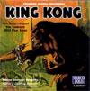1933 Steiner Soundtrack