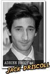 Adrien Brody - Click Here