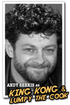 Andy Serkis - Click Here