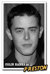 Colin Hanks - Click Here