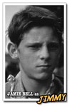 Jamie Bell - Click Here
