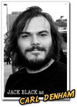 Jack Black - Click Here