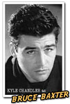 Kyle Chandler - Click Here