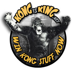 KongisKing.net  Giveaways