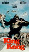 King Kong the Series