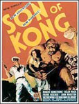 Son of Kong