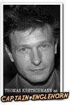 Thomas Kretschmann - Click Here